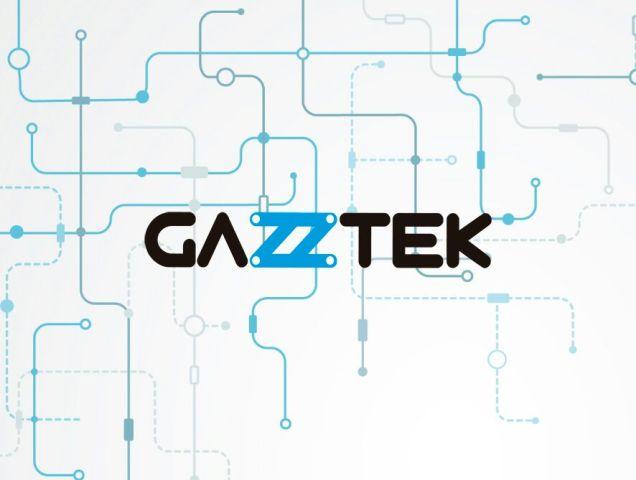 GAZZTEK (2)